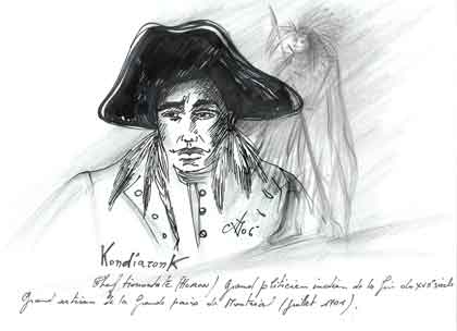 http://www.alaindaumont.com/france/images/livres/cogitgraphic/kondiaronk20.jpg