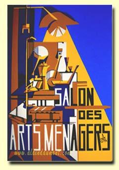 Index of /France/Images/Theatre/Opera_Garnier